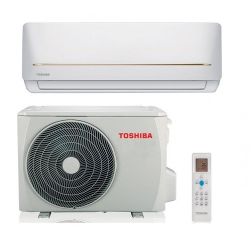 Toshiba RAS-12U2KH2S-EE/RAS-12U2AH2S-EE