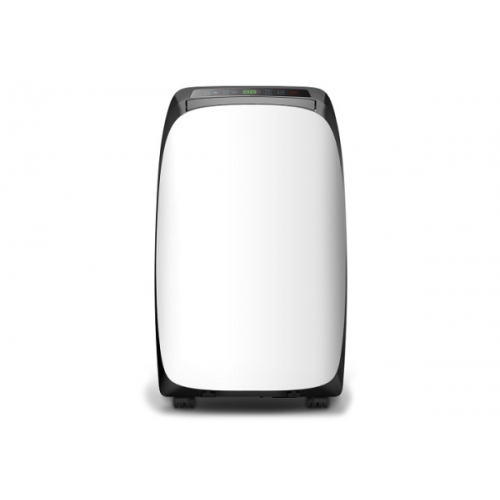 Мобільний кондиціонер Idea IPN-12 CR-SA7-N1