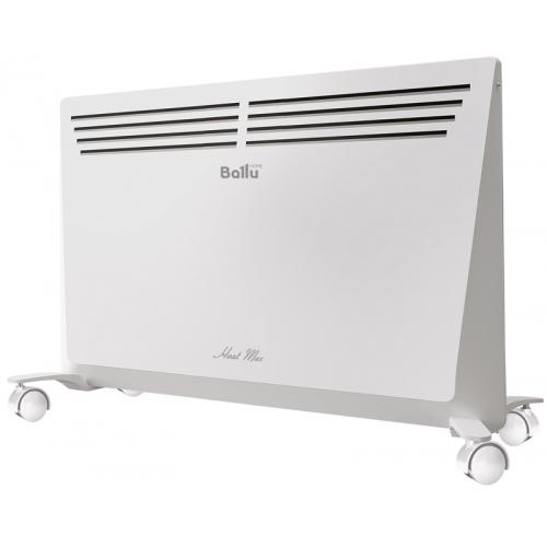 Ballu BEC/HME-2000