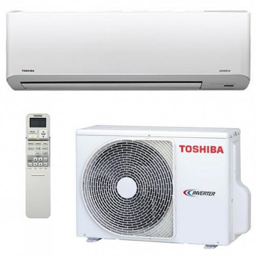 Toshiba RAS-18N3KVR-E / RAS-18N3AV-E