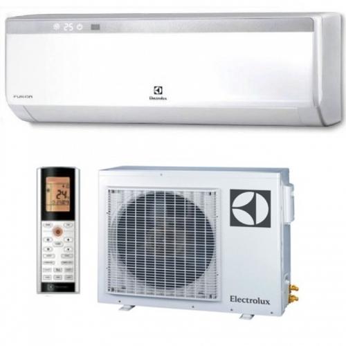Electrolux EACS-07HF/N3 / EACS-07HF/N3