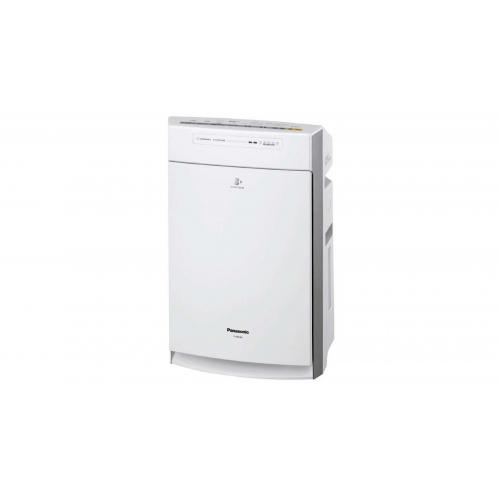Очищувач повітря Panasonic F-VXH50R-W