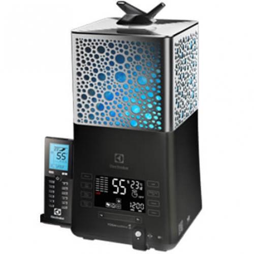 Зволожувач повітря Electrolux EHU - 3810D