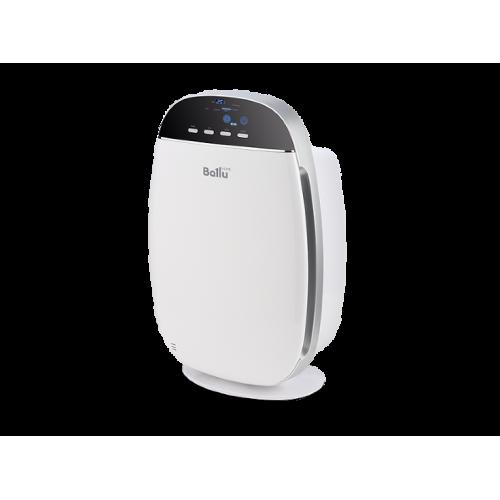 Очищувач повітря Ballu AP-150