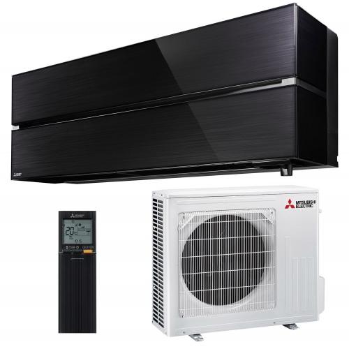Mitsubishi Electric MSZ-LN50VGB-E1 / MUZ-LN50VGHZ-ER1