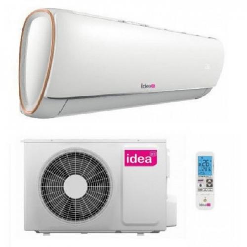 Idea IPA-09HRN1 ION