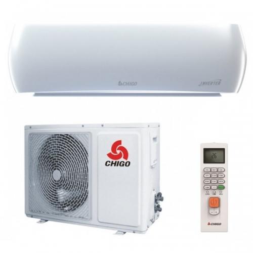 Chigo CS-25V3A-YA188 Wi-Fi