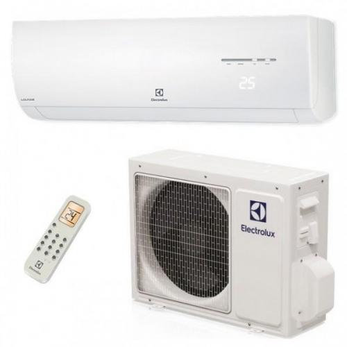 Electrolux EACS-09HLO/N3 / EACS-09HLO/N3