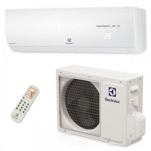 Electrolux EACS-07HLO/N3 / EACS-07HLO/N3
