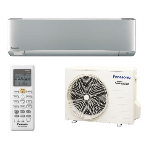 Panasonic CS-Z35TKEW / CU-Z35TKEW