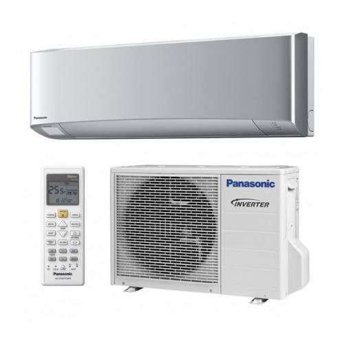 Panasonic CS-XZ35TKEW / CU-XZ35TKEW