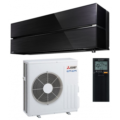 Mitsubishi Electric MSZ-LN50VGB / MUZ-LN50VG