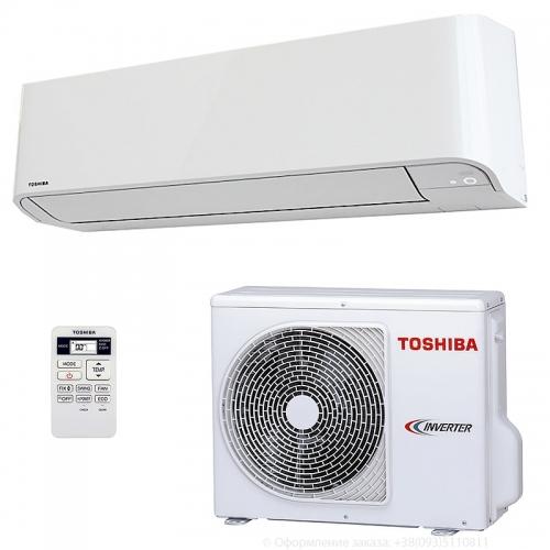 Toshiba RAS-16BKVG-EE / RAS-16BAVG-EE