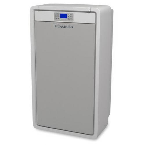 Мобільний кондиціонер Electrolux EACM-10 DR/N3