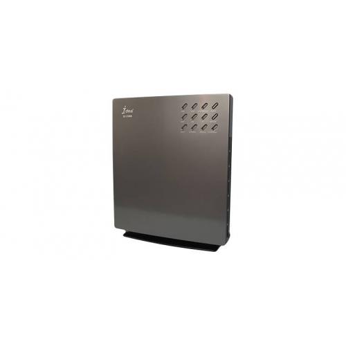 Очищувач повітря Idea XJ-3100А