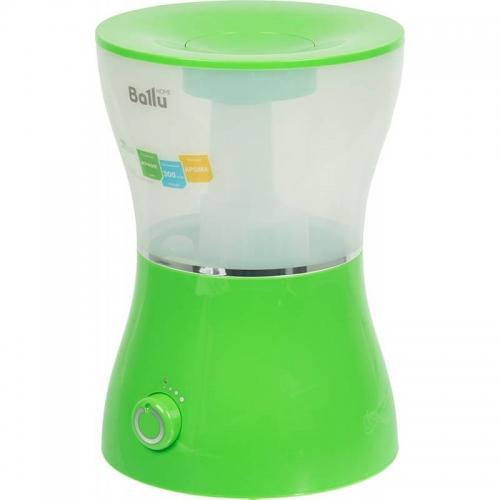 Зволожувач повітря Ballu UHB-301 green