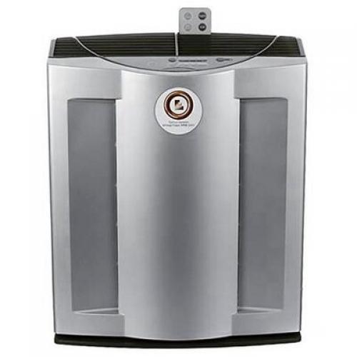 Очищувач повітря Boneco P2261