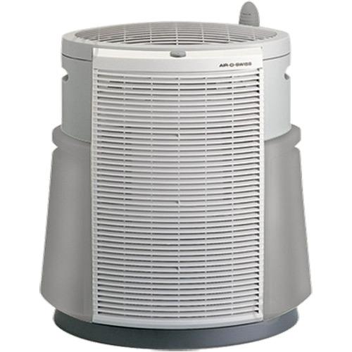 Очищувач повітря Boneco 2071 AOS