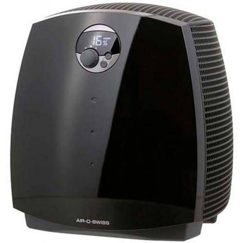 Мийка повітря Boneco 2055DR AOS