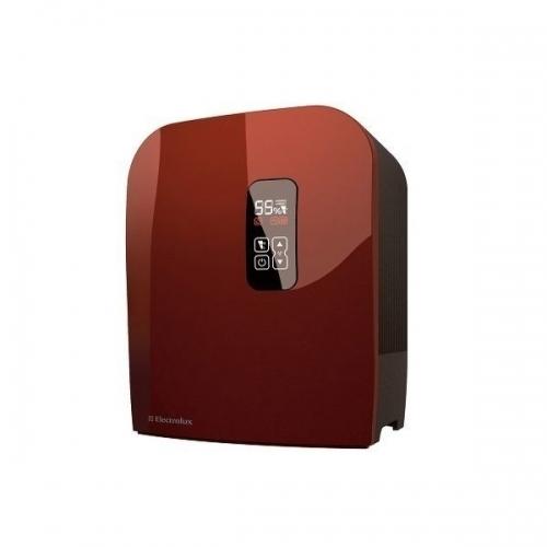 Мийка повітря Electrolux EHAW - 7525