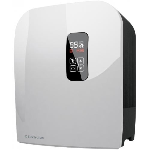 Мийка повітря Electrolux EHAW - 7515