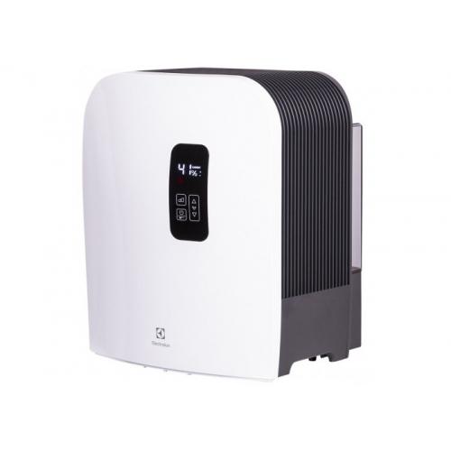 Мийка повітря Electrolux EHAW - 7510
