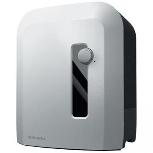 Мийка повітря Electrolux EHAW - 6515