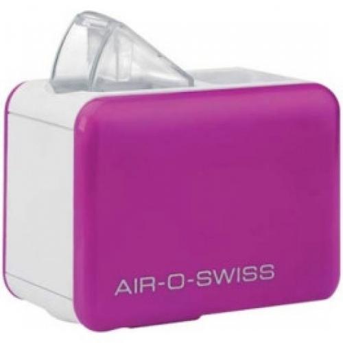 Зволожувач повітря Boneco AOS U7146 purple