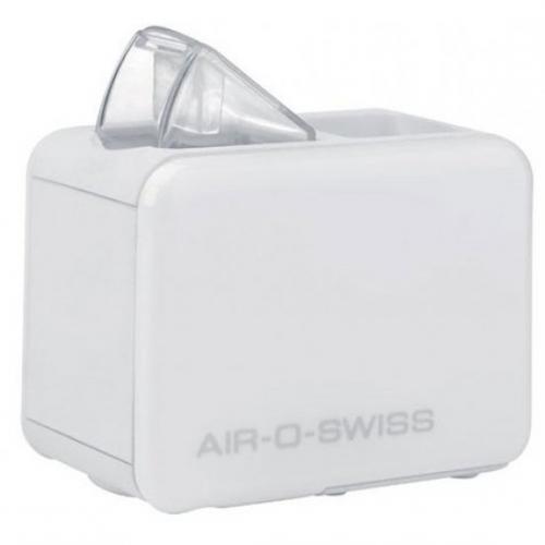 Зволожувач повітря Boneco AOS U7146 white
