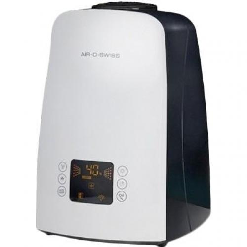 Зволожувач повітря Boneco U650 white/U650