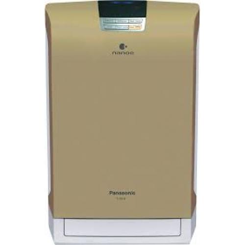 Зволожувач повітря Panasonic F-VXD50R-N
