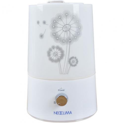 Зволожувач повітря Neoclima SP-10W