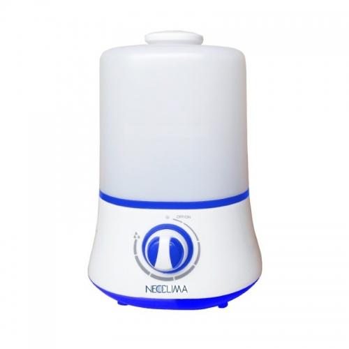 Зволожувач повітря Neoclima SP-20