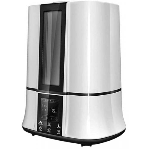 Зволожувач повітря Neoclima SPS-905