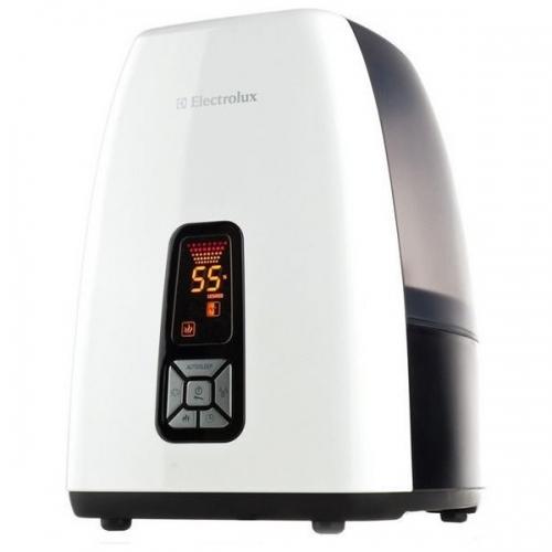 Зволожувач повітря Electrolux EHU - 5515D