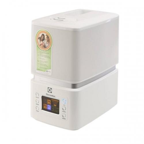Зволожувач повітря Electrolux EHU - 3515D