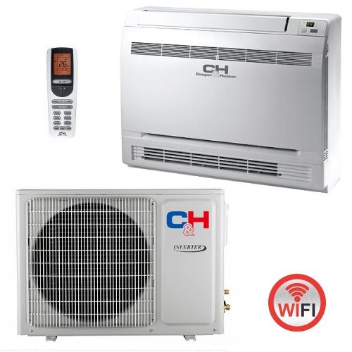 CH-S18FVX (WIFI)