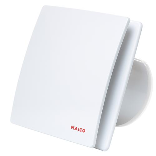 Maico AWB 150 HC