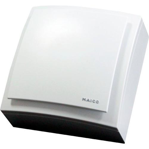 Maico ER-AP 60 F