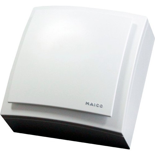 Maico ER-APB 100 F