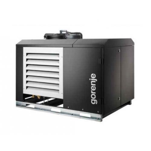 GORENJE Aerogor Compact 16 W + HydroBox W