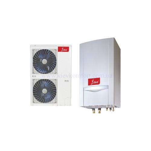 Idea Module-Therma LRSJF-V140/N1-610 / IHW-SMK-140/CD30GN1