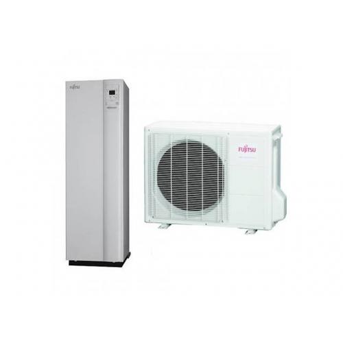 Fujitsu WaterStage WSYK160DC9 / WOYK160LCT