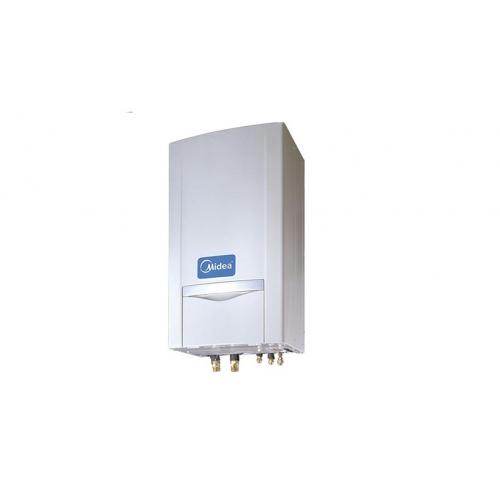 Midea M-Therma SMK-100/CD30GN1 / LRSJF-V120/N1-610