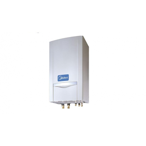 Midea M-Therma SMK-80/CD30GN1 / LRSJF-V80/N1-310