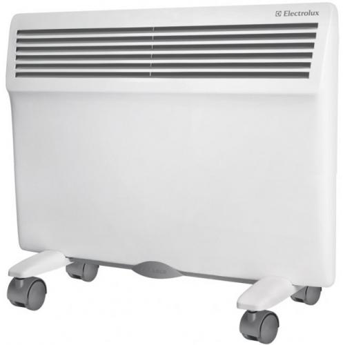 Electrolux ECH/AG - 1000 EF