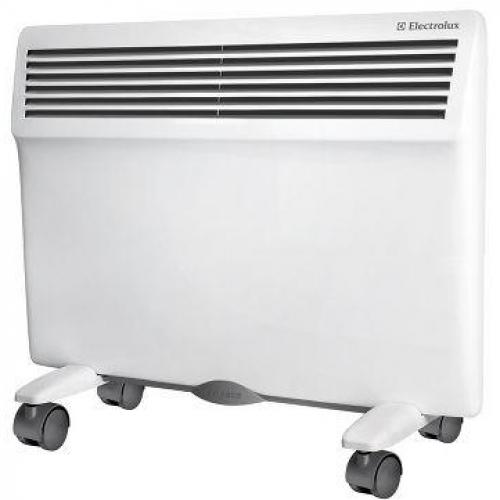 Electrolux ECH/AG - 1500 EF