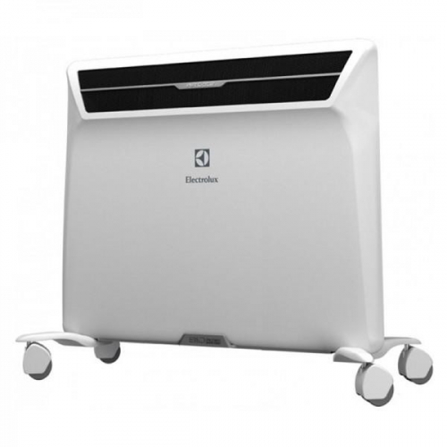 Electrolux ECH/AG2 - 1500 MF