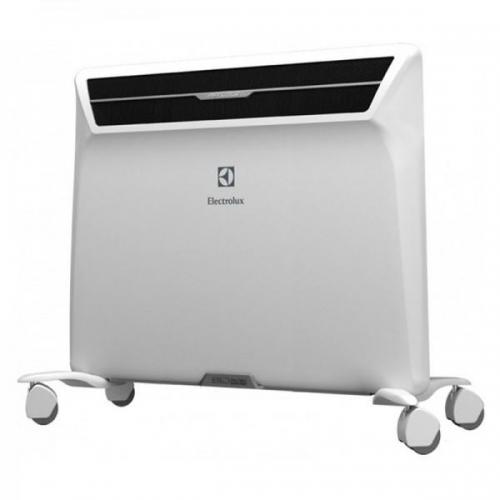 Electrolux ECH/AG2 - 500 EF