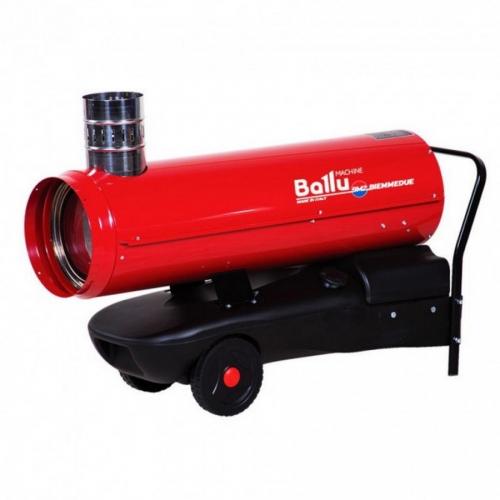 Ballu-Biemmedue EC 55
